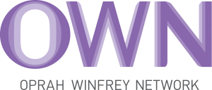 Opray Winfry Network Logo
